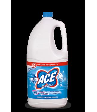 Ace Classica