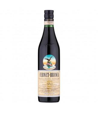 Branca Fernet