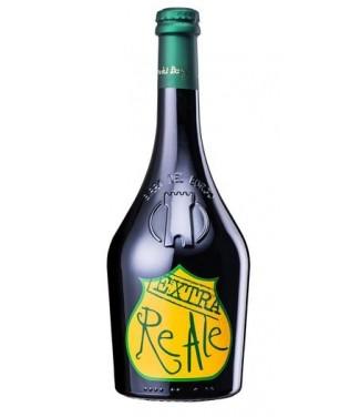 Birra Artigianale Re Ale Extra Birra del Borgo