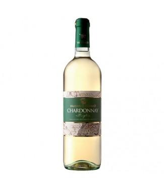 Maniero di Federico Chardonnay I.G.P. Puglia 2015 Vignuolo