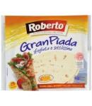 Roberto Gran Piadina 3x330g