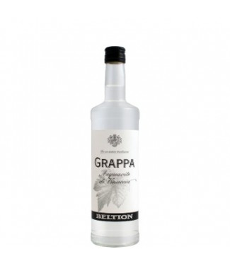 Grappa Beltion 70 cl
