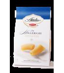 Granoro Specialità di Attilio Millerighi n89