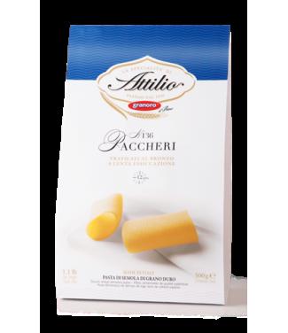 Granoro Specialità di Attilio Paccheri n136