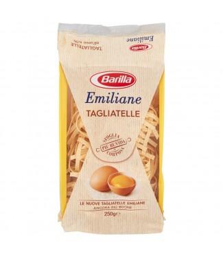 Barilla Tagliatelle Emiliane all'uovo