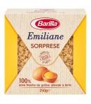 Barilla Emiliane Sorprese All'Uovo