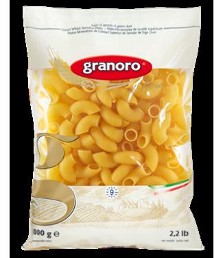 Granoro Gomiti n 41