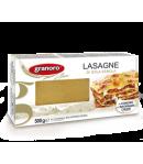 Granoro Lasagne di semola