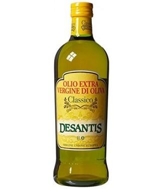 Desantis Olio extra-vergine Classico-bottiglia