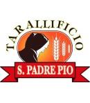 Padre Pio Taralli al Seme di Finocchio Al Mattone