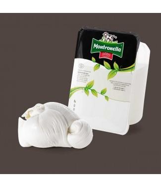 Nodino Mozzarella 30 g Montrone 500gr