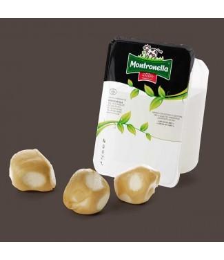 Bocconcini Affumicati 30 g Montrone