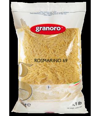 Granoro Rosmarino n 69