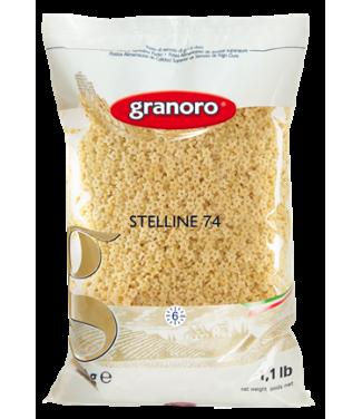 Granoro Stelline n 74