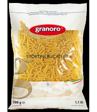 Granoro Stortini Bucati n 67