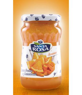Santa Rosa Arance 350 gr