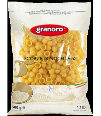 Granoro Scorze Nocelle n 52