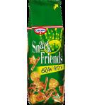 Cameo Snack Friends Gran Fiesta 400gr