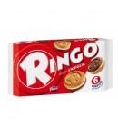 Ringo Vaniglia 6 Porzioni