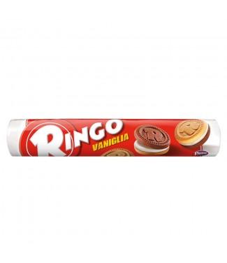 Ringo Vaniglia Tubo 165gr