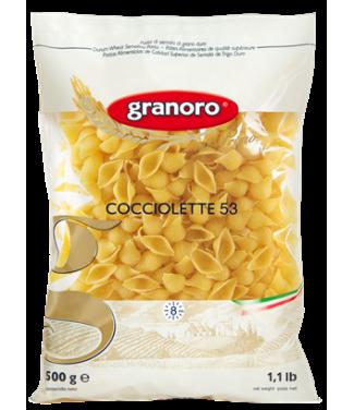 Granoro Cocciolette n 53