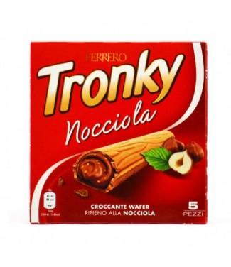 Ferrero Tronky Nocciola 90gr