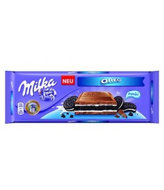 Milka Oreo 300gr