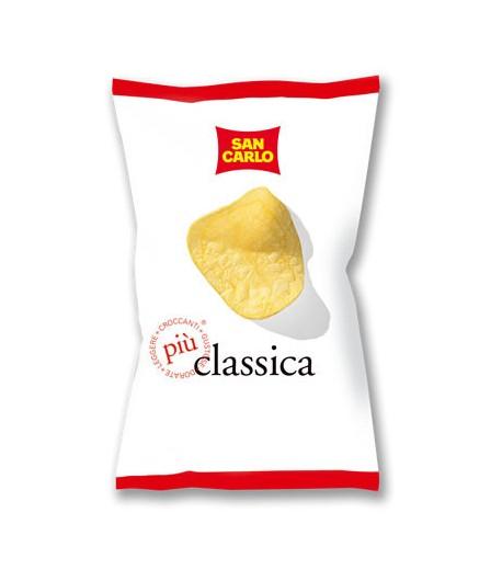 San Carlo Classica