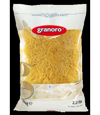 Granoro Spaghetti Tagliati n 68