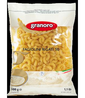Granoro Fagiolini Rigati n 50