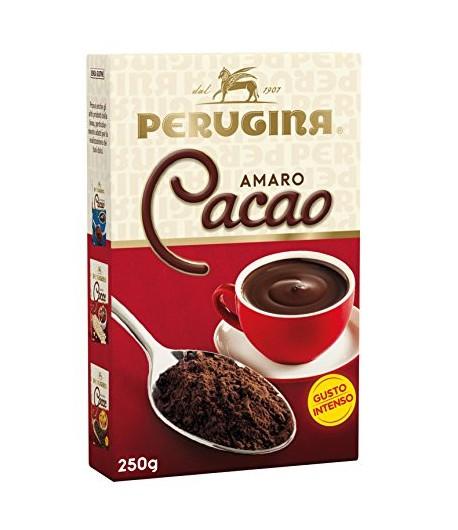 Perugina Cacao Amaro