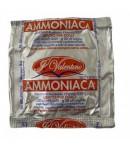 Valentino Ammoniaca