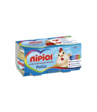 Nipiol Pollo