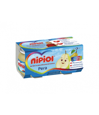 Nipiol Pera