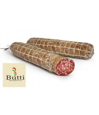 Salame Napoli Butti 100 gr