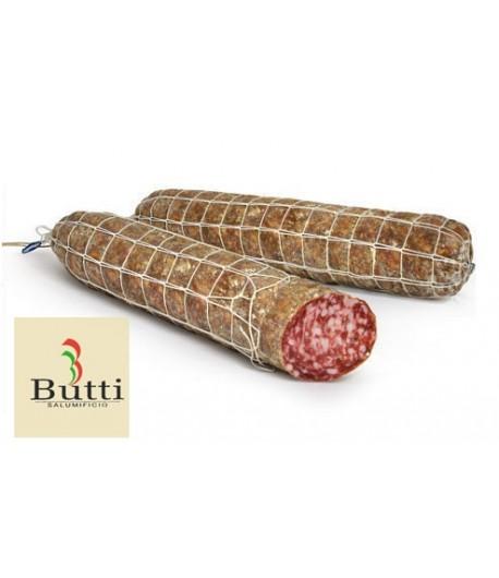 Salame Napoli Butti 100gr