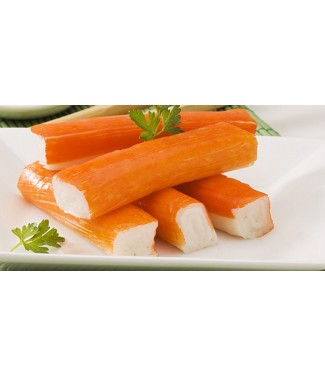 Polpa di Granchio Coraya Surimi 100 gr