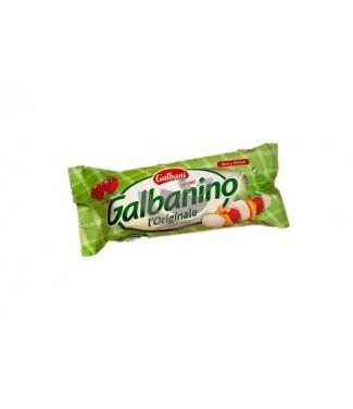 Galbanino Formaggio Galbani Originale 100gr