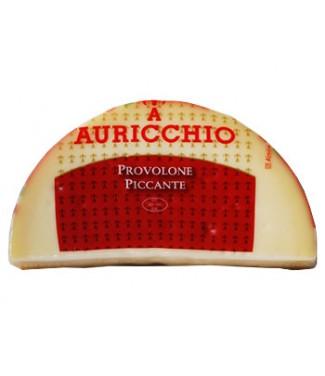 Auricchio Piccante 100gr