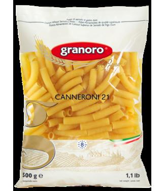 Granoro Canneroni n 21