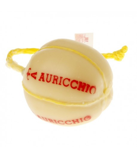 Auricchio Dolce Forma da 800g