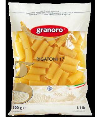 Granoro Rigatoni n 17