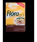 Riso Integrale 1 kg Flora
