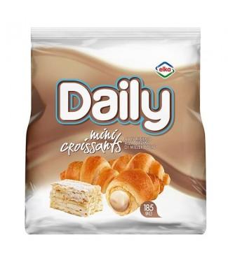 Daily Mini Croissant Crema