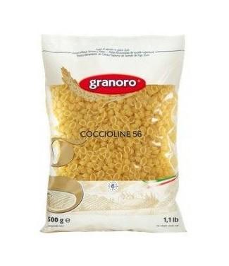 Granoro Coccioline n.56 500gr