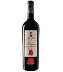 Salice Salentino riserva D.O.C. 75 cl Leone de Castris