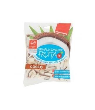 Euro Company Cocco Grattugiato 250 gr