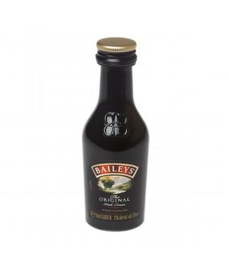 Baileys Original 5 cl