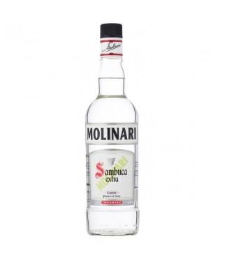 Molinari Sambuca 5 cl