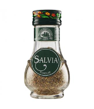 Drogheria Alimentare Salvia 8 gr